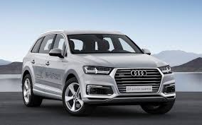 audi jeep 2010 2017 audi q7 new review and redesigned style 1 car reviews