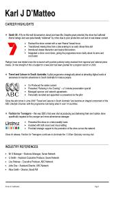 wondrous windows resume template excellent templates resume