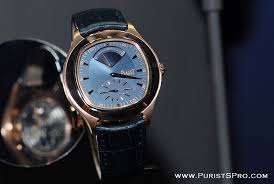 piaget emperador price piaget sihh 2009 piaget live pics of the new models