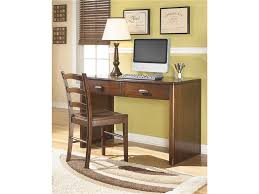 Ashley Furniture Home Office by 13 Ashley Furniture Home Office Desks Carehouse Info