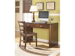 Gaylon Bedroom Set Ashley Furniture 13 Ashley Furniture Home Office Desks Carehouse Info