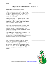 math word problem worksheets 790 x 1022 58 kb gif 1st grade math