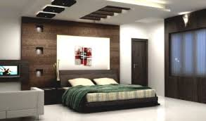 home interior design for bedroom home interior wall design awesome best living room designs indian