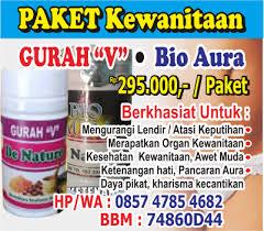apotik rahma herbal 2016