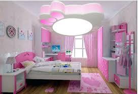 Bedroom Ceiling Light Fixtures Bedroom Ceiling Lights Image Of Bedroom Ceiling Lights