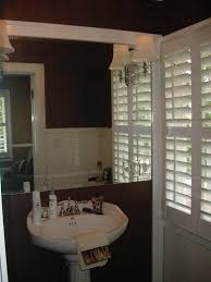 Bathroom Remodeling Kansas City by Residential Remodeling U0026 Construction Photo Gallery Renovations