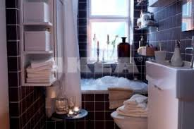 ikea bathroom design stunning bathroom design ikea on intended exquisite regarding 19