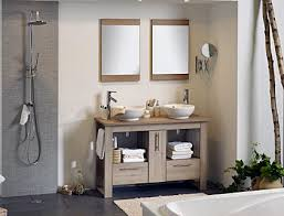 cuisine monsieur bricolage meuble de salle de bain mr bricolage newsindo co