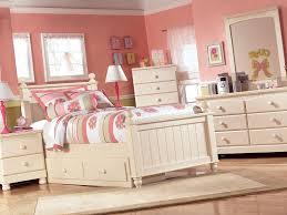 Diy Teenage Diy Bedroom Ideas Cheap Moncler Factory Outlets Com