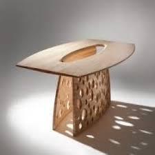 Designer Center Table Wooden Tables Kirti Nagar New Delhi - Designer center table