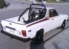 1985 subaru brat for sale topworldauto u003e u003e photos of subaru brat photo galleries