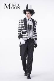 online get cheap mens vampire costume aliexpress com alibaba group