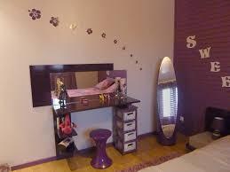 couleur chambre parental idee deco chambre parentale mobilier décoration