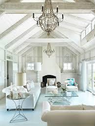 white livingroom 64 white living room ideas decoholic