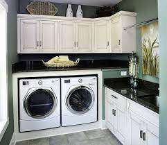laundry room design pictures u2013 mimiku