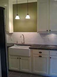 Over Kitchen Sink Light by Kitchen Wall Mounted Light Over Kitchen Sink Wall Mounted Light