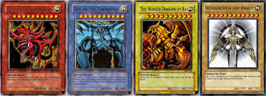 The Creator God Of Light The Egyptian God Cards By Toailuong On Deviantart