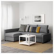 Au Sleeper Sofa Au Furniture Sleeper Sofa Fresh ð ñ ð ð ð ð ð ð ð ð ñ ð ð ð ñ ñ ð