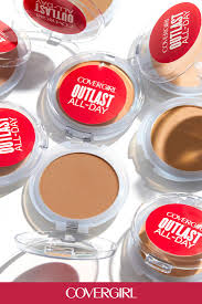 13 best outlast all day images on pinterest makeup ideas face