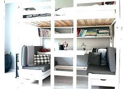 lit mezzanine avec bureau intégré mezzanine avec bureau lit mezzanine avec bureau lit mezzanine