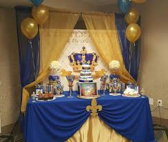 royal blue and gold baby shower decorations royal blue and gold party decorations il 570 xn rb 54 enticing