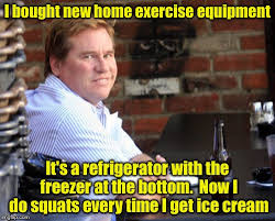 Fat Memes - fat val kilmer memes imgflip