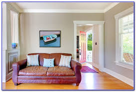 home interior colors for 2014 best neutral paint colors goes here