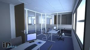 bureau vitre idlinea bureau vitré août 2012