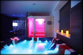 chambre spa lyon chambre avec spa privatif busnavi info