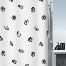 spirella ceramic simple style toilet brush kit swiss design