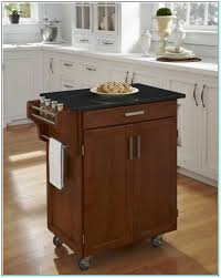 Movable Kitchen Island With Seating Kitchen Wheeled Kitchen Island Kitchen Islands On Casters Island