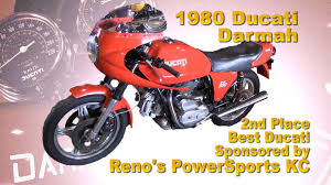 clymer manuals ducati darmah sd900 vintage classic motorcycle cafe