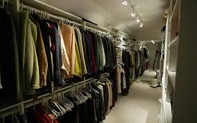 small closet lighting ideas dreams of closet light with pull chain closet ohperfect design
