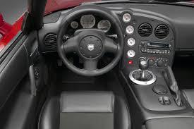 Dodge Viper Headers - dodge viper rip amcarguide com american muscle car guide