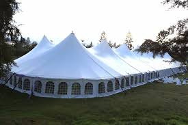 wedding tent for sale wedding tents for sale in south africa durban pretoria