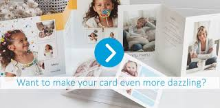 photo cards at smartphoto