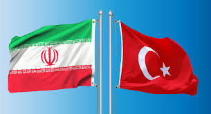 turkey up iran s trade with turkey up 15 percent financial tribune