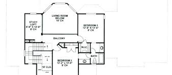 free blueprints for homes a blueprint of a house free blueprint house plans blueprints for