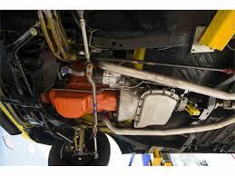 Dodge Challenger Exhaust - 1970 dodge challenger t a for sale classiccars com cc 964449