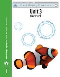 grade 2 skills unit 3 workbook engageny