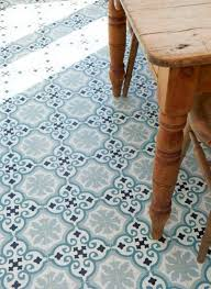 the 25 best concrete tiles ideas on pinterest large format