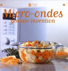 cuisiner au micro ondes cuisine au micro onde amazing oeufcocotte tomate crme frache allge