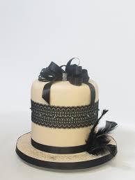 106 best diva cakes images on pinterest diva cakes birthday