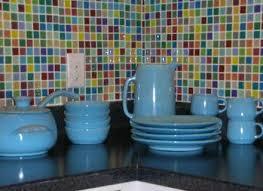 self stick kitchen backsplash kitchen backsplash tiles peel and stick ellajanegoeppinger com
