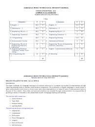 r10 i year course structure u0026 syllabus copy fourier series