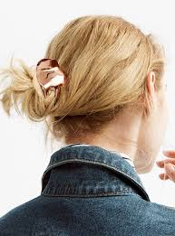 jaw clip shop hair accessories online simons