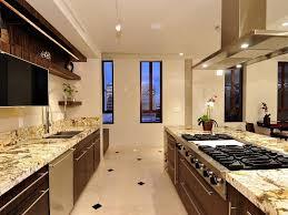 Luxurious Kitchen Designs 59 Luxury Kitchen Designs That Will Captivate You