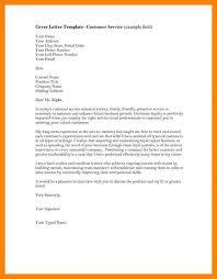 caregiver resume sles free resume exles for skills converza