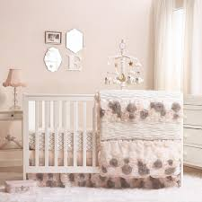 Moon And Stars Crib Bedding Baby Crib Bedding