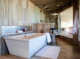 Master Bathroom Ideas Houzz Contemporary Bathroom Ideas Houzz Brightpulse Us
